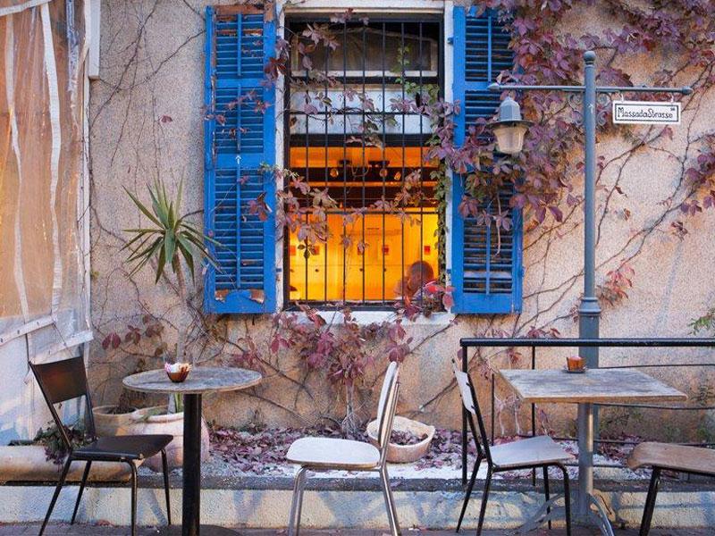 Haifa_cafe