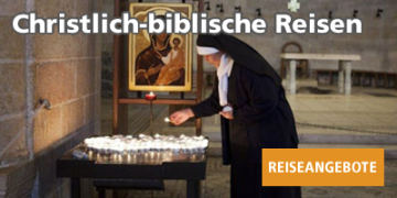 christlich_biblisch_button