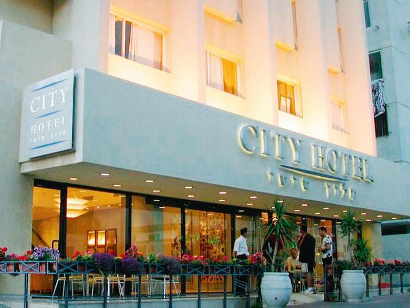 city-hotel4