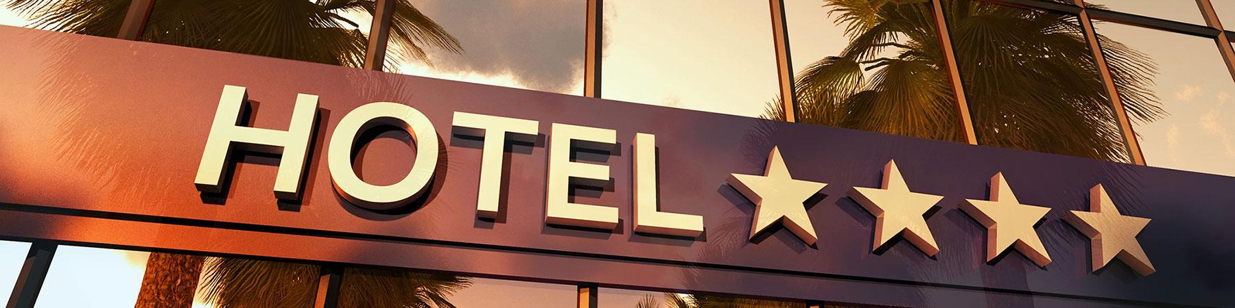 head_hotels