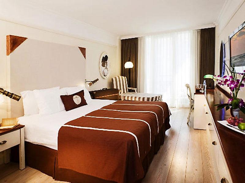 herods-hotel