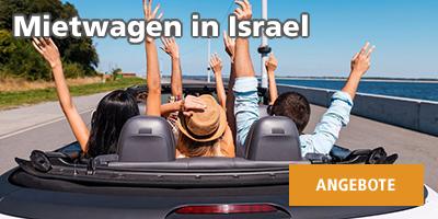 israel_mietwagen_button