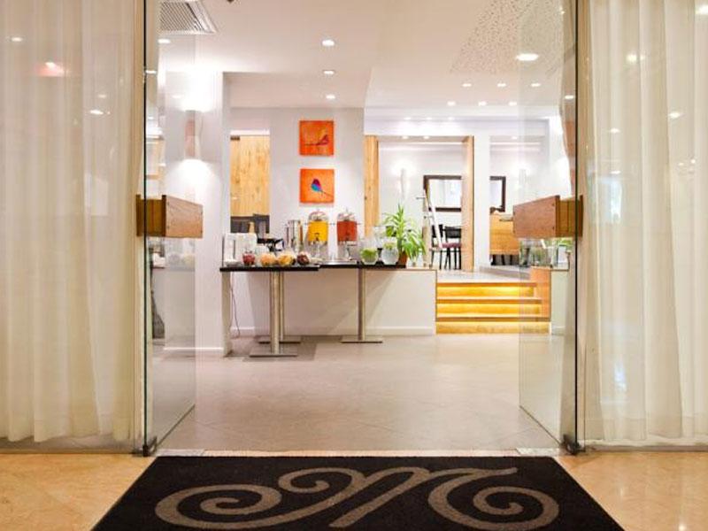 montefiore-hotel2