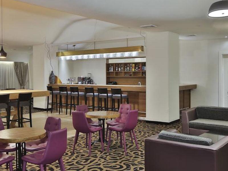 prima-park-hotel3
