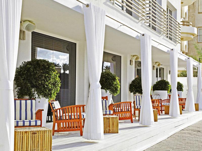 shalom-relax-hotel3