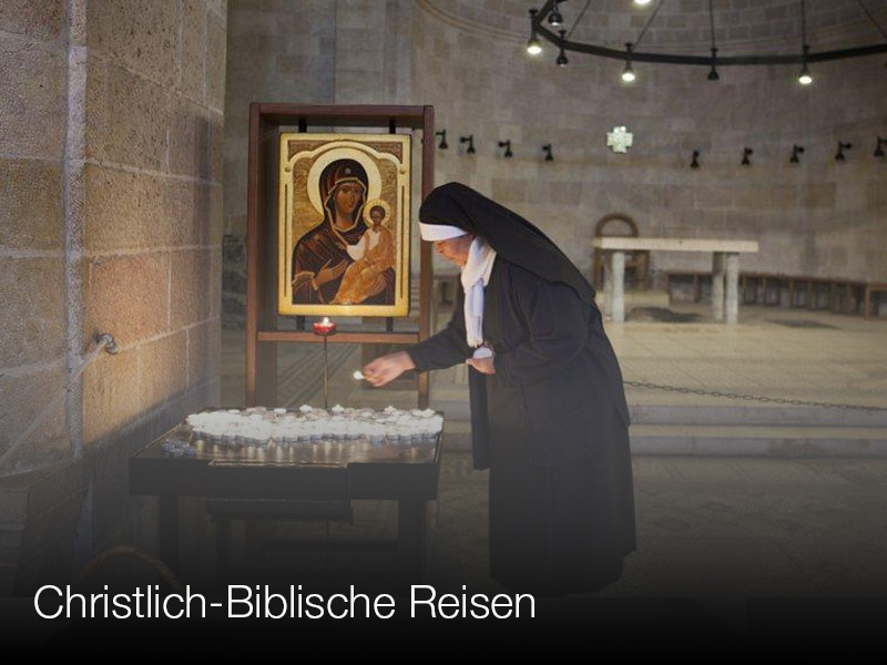 israel-christlich-biblisch-start
