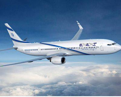 EL AL Israel Airlines – Winterflugplan 2016/2017